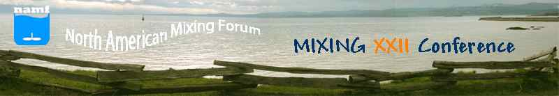 mix22_logo