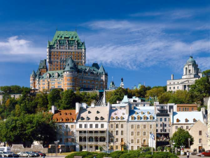 Politechnique Montreal