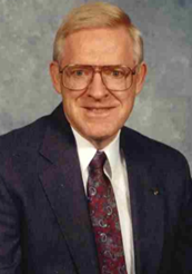 In Memoriam: Donald J. Koestler Sr., founding member of NAMF