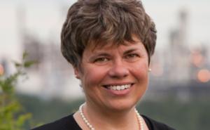 Prof. Suzanne Kresta